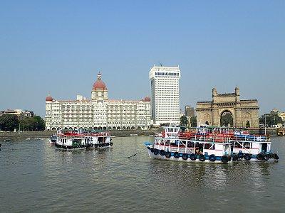 seznamka Mumbai city speed dating zurich Switzerland