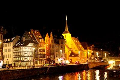 seznamka Štrasburk