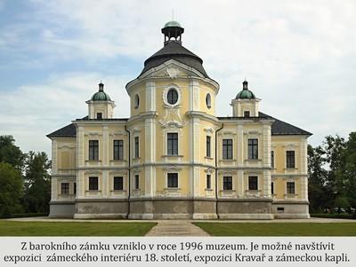 Seznamka pro kluky Hradec nad Moravic   ELITE Date