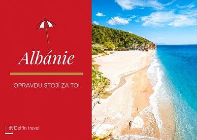 Albánie.jpg