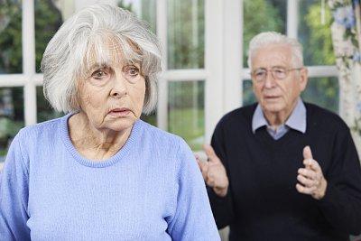 Počet lidí s Alzheimerovou chorobou prudce roste