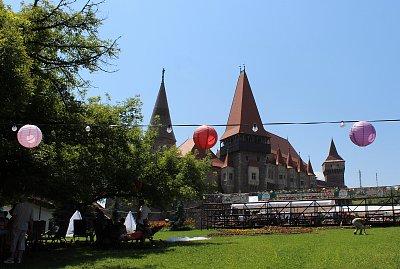 rumunské seznamky uk