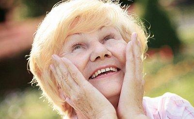 Seznamka je tinder seznamovac sluba pro seniory com