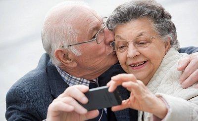 vtipné výroky o internetovém randění