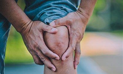 Výměna kloubu odstraní bolesti, není však pro každého