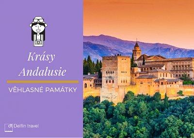Krasy Andalusie.jpg