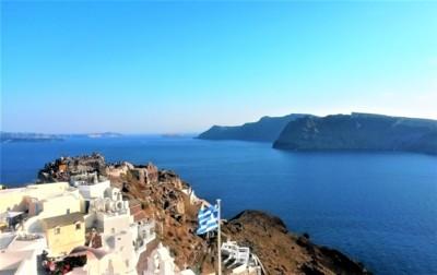 100 seznamka zdarma v Řecku seznamka čtyřčlenná města