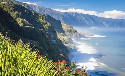 Madeira pochod.jpg