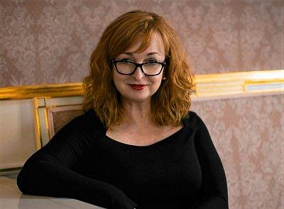 Poslankyně Monika Červíčková: Nezaměstnaní ve věku 50+ jsou nejpočetnější skupinou v evidenci Úřadů práce, je na čase to řešit legislativně