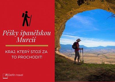 Murcia trek.jpg