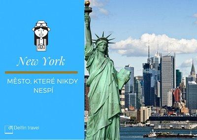 New York - hlavní.jpg