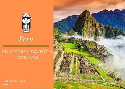 Peru - hlavní.jpg