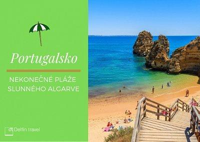 Portugalsko - hlavni.jpg