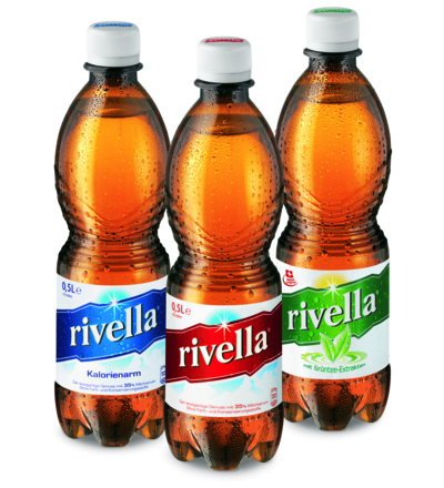 Rivella_Sortiment_50cl_PET.jpg