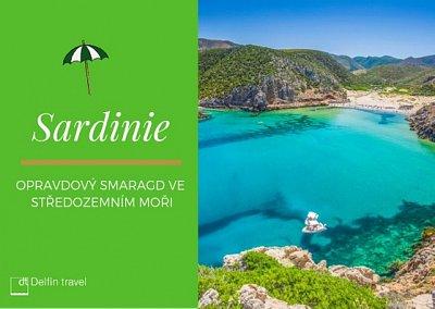 Sardinie - hlavní.jpg