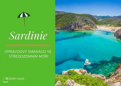 Sardinie.jpg