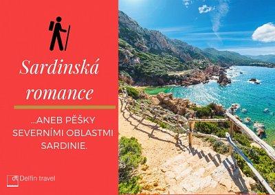 Sardinská romance.jpg