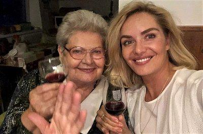 Krása pomoci chystá velký Den seniorů