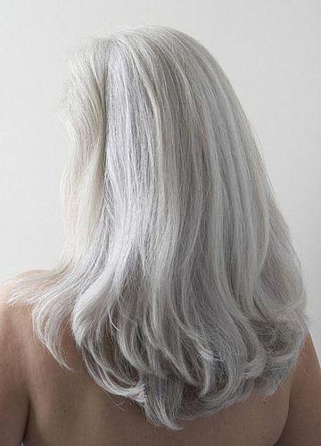 Vlasy6.jpg