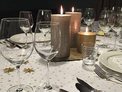 ochutnávka vín randění událostí v Londýnězdarma katolická seznamka app