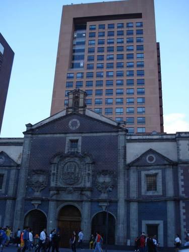 seznamka mexické město austin připojte skvrny
