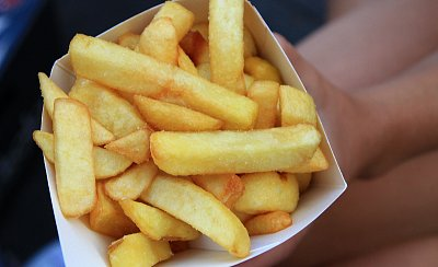 french-fries-2301843_1920.jpg