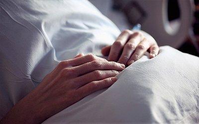 Čím víc nemocnic, tím horší péče