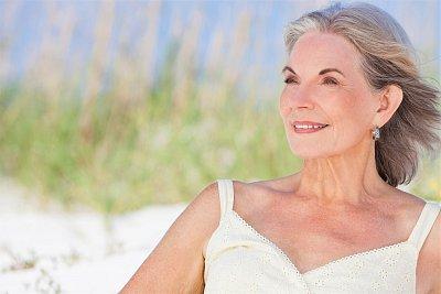 Vitamin D vás připraví na další virovou sezónu. Využívejte slunečních paprsků