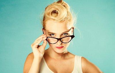 Pokroky oční medicíny: od jehly až po laser