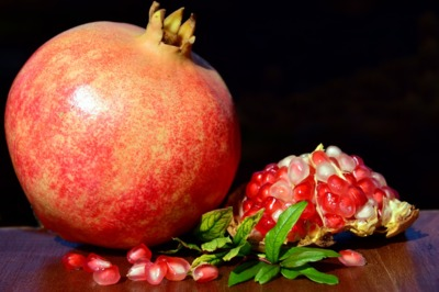 pomegranate-2851994_1280.jpg