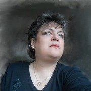 sacicrm.info - Tradin seznamka v R, ji 20 let