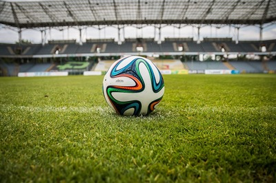 citáty o randění fotbalistů mauritius online