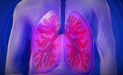 Plicní lékaři žádají o právo poslat pacienty na vyšetření na koronavirus
