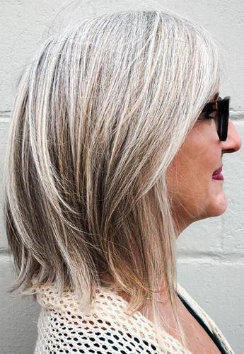 vlasy14.jpg