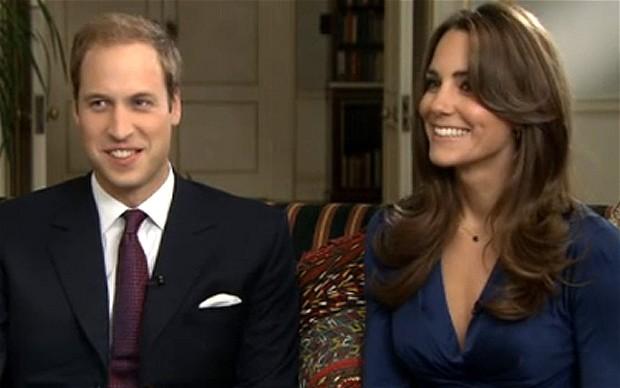 princ william a kate začnou chodit randění se svým učitelem yahoo